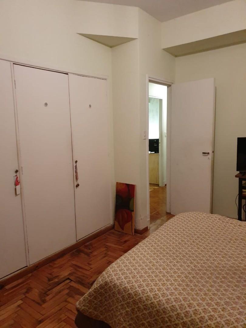 Ph - 80 m² | 2 dormitorios | 40 años