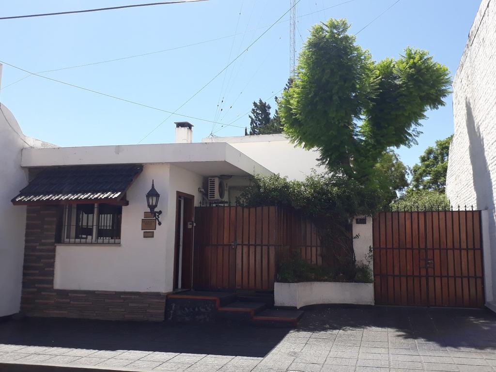 Casa en Venta (Centro)
