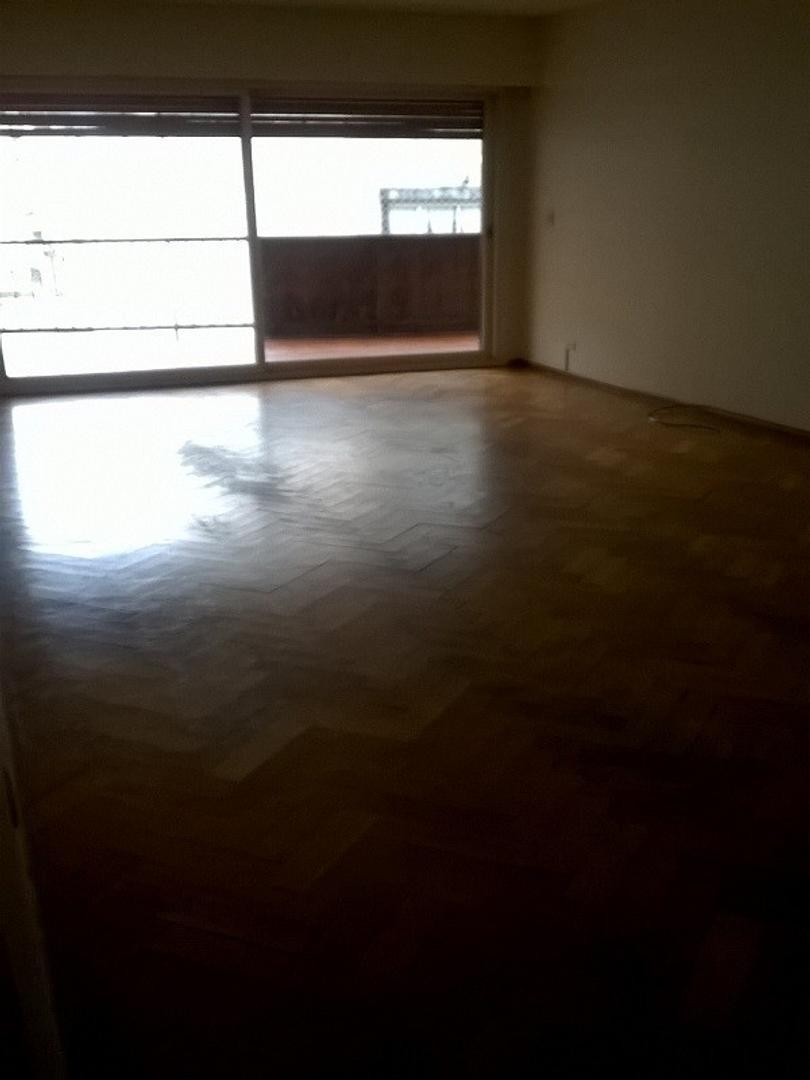 Departamento - Venta - Argentina, Capital Federal - MALABIA  AL 2400