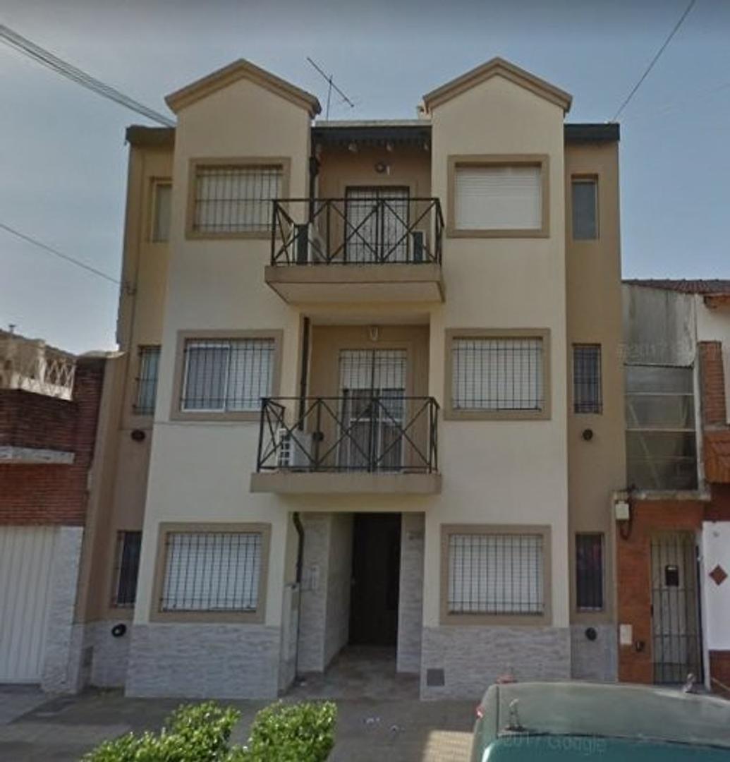 XINTEL(NIR-NIR-1087) Departamento - Venta - Argentina, Capital Federal - ARAUJO  AL 200