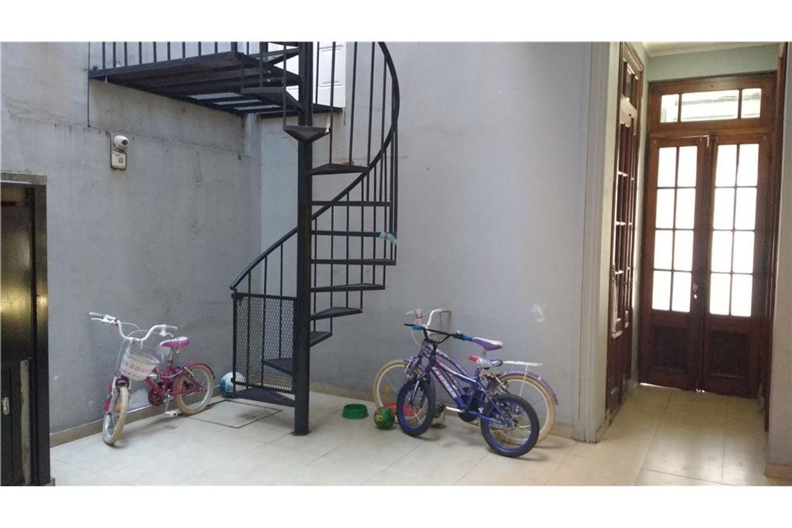 Casa en Venta de 178,0 m2