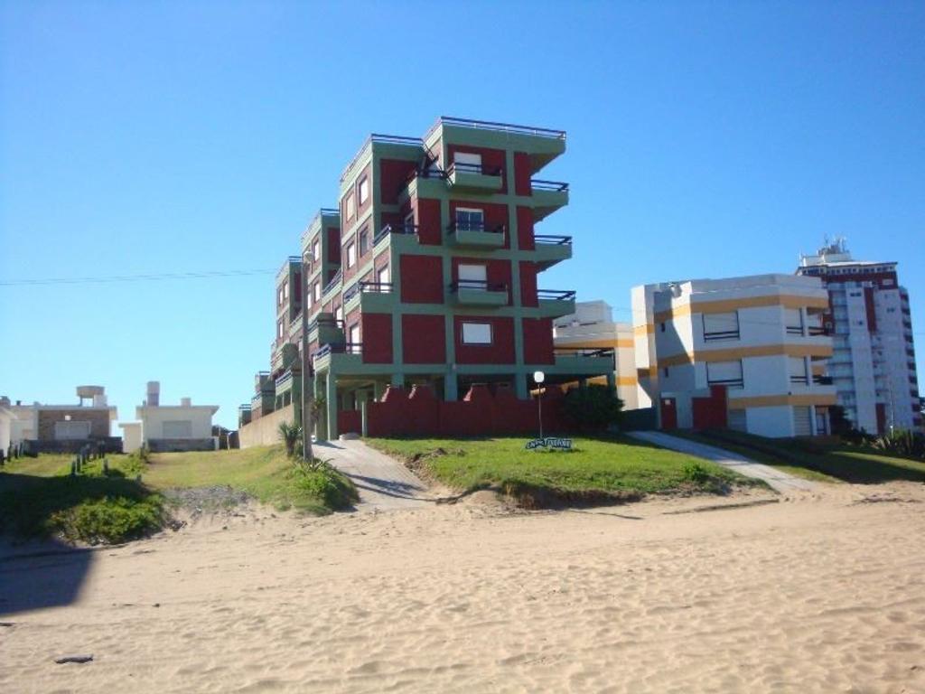 Departamento En Venta En 124 Y Playa Villa Gesell Argenprop # Muebles Villa Gesell