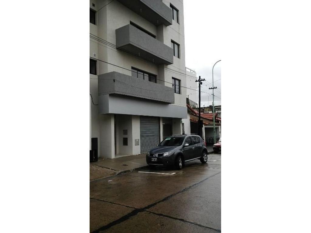 Alquiler temporario en Berazategui - Depto de 2 ambientes - Alquileres por semana o mes