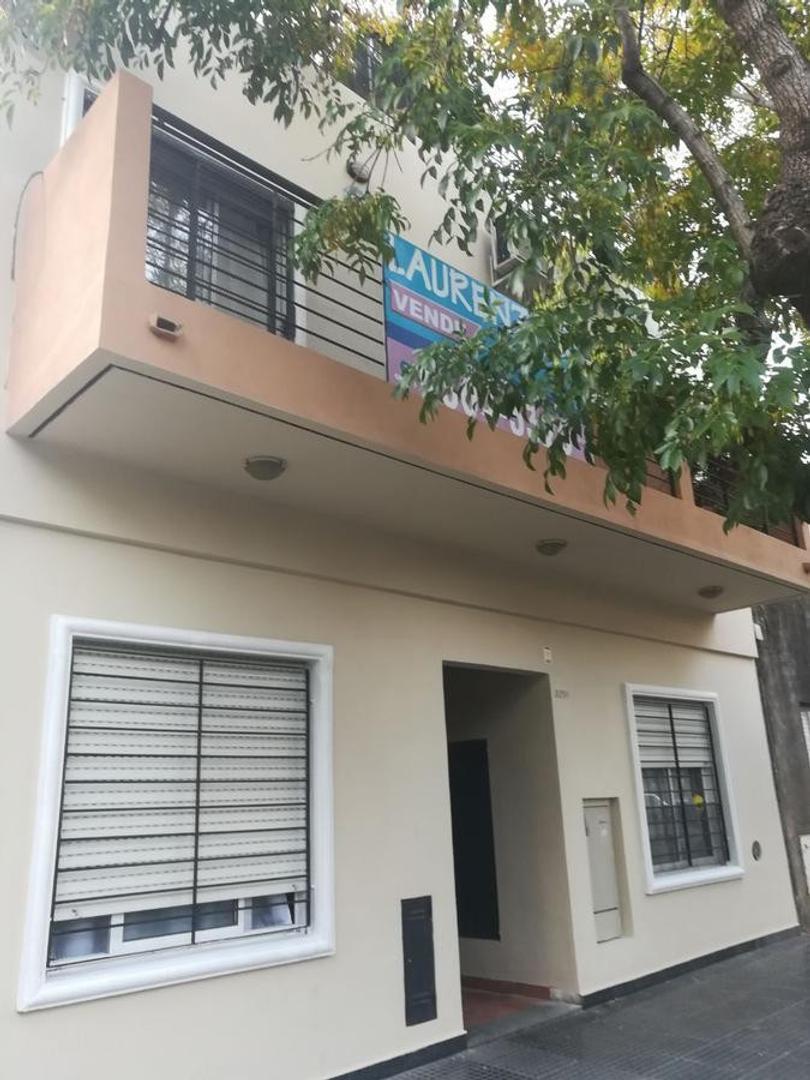PH - Villa Pueyrredon