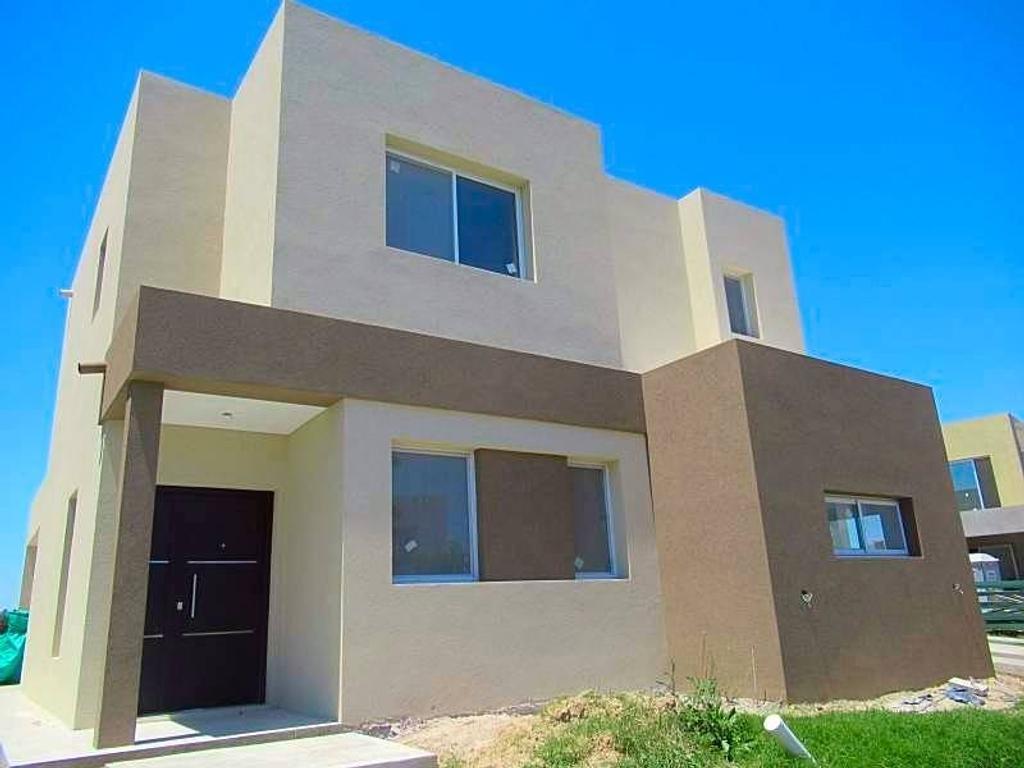 TIPAS | NORDELTA - Muy Casa en venta