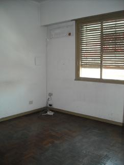 oficina en alquiler Centro Morón