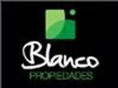 BLANCO PROPIEDADES