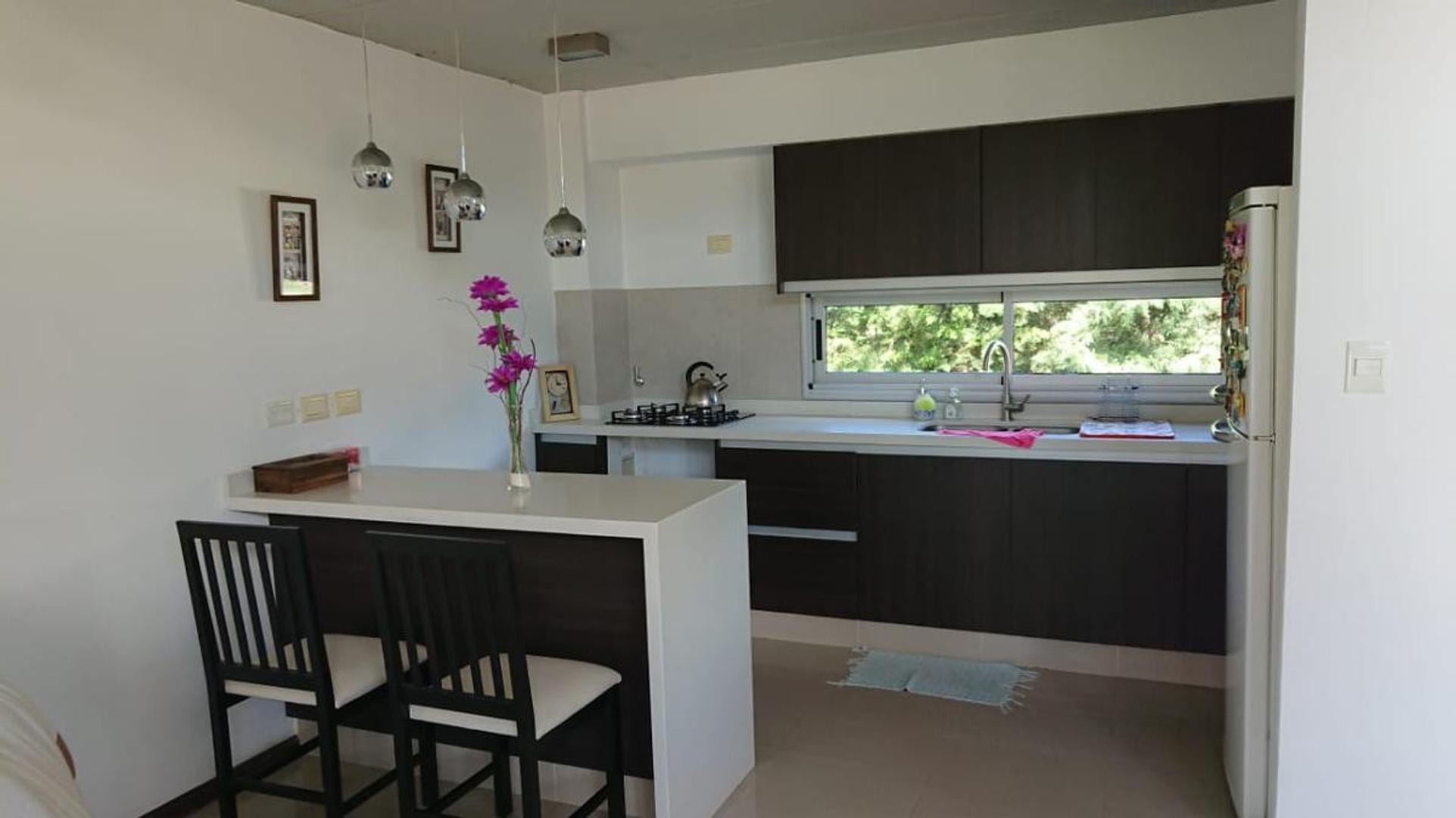 Casa en Venta en La Celia - 4 ambientes
