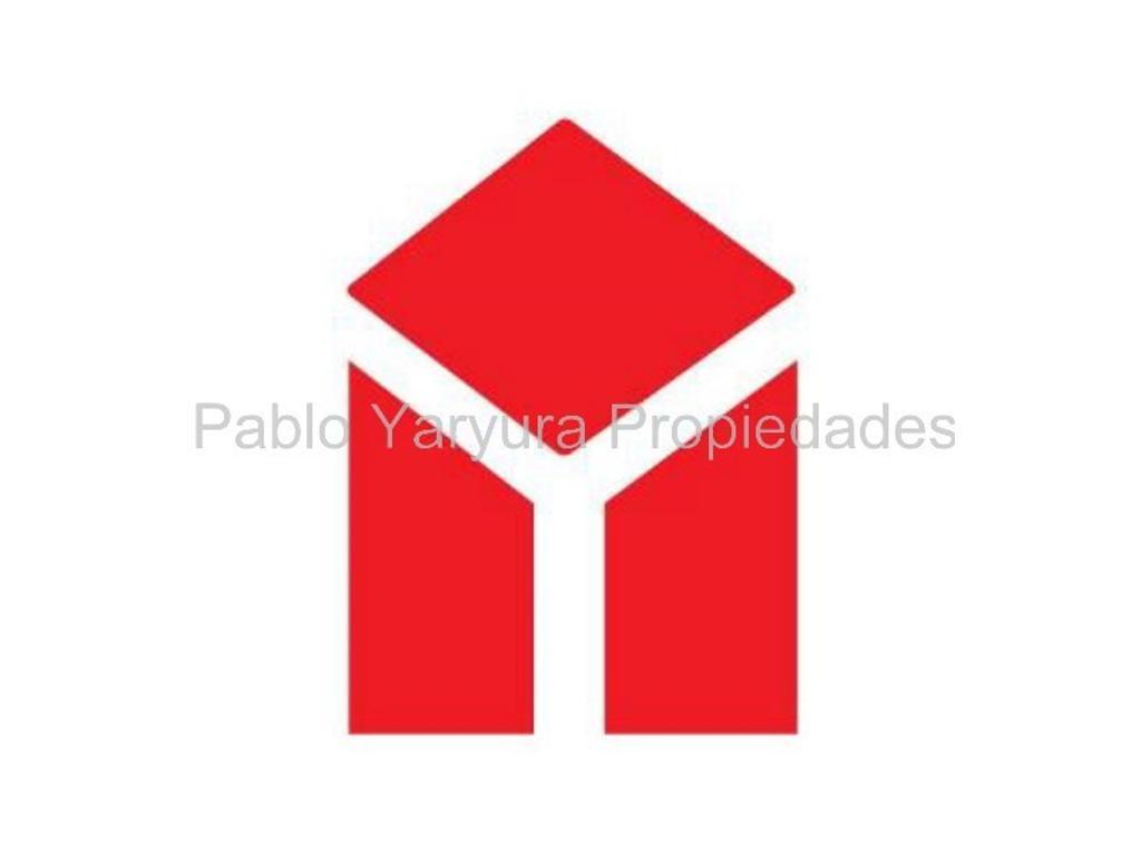 Departamento - Alquiler - Argentina, Tres de Febrero - URQUIZA, GRAL. AV. 5018