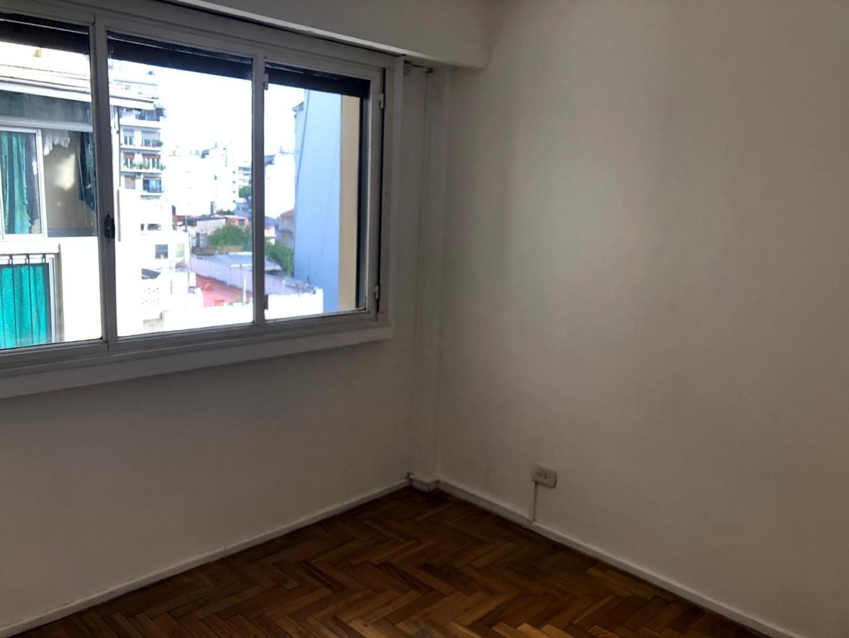 Departamento en Venta de 35,0 m2