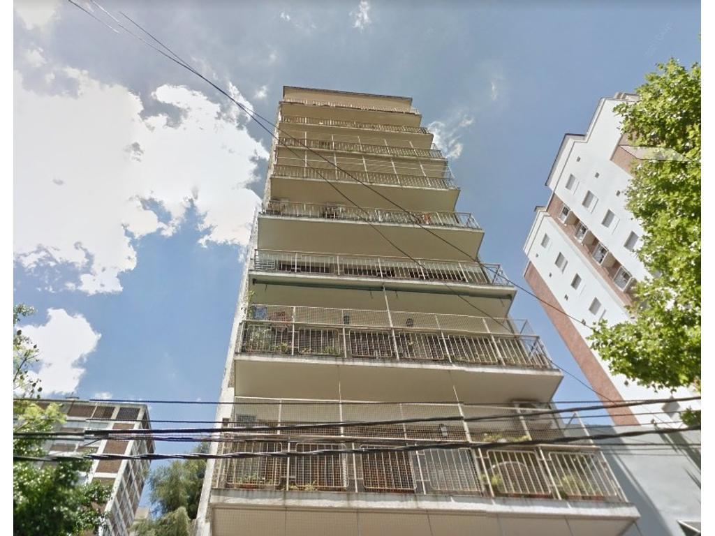 Departamento - Venta - Argentina, Ramos Mejía - ALVAREZ JONTE  AL 200