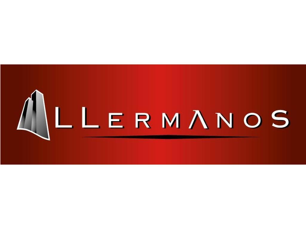 Alquiler  Departamento 3 Ambientes  Amplios Moderno Nordelta  EL PALMAR  Home   II