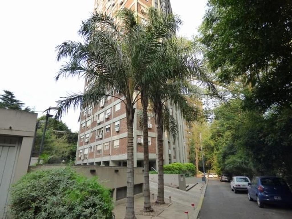 XINTEL(OPL-OP2-2984) Departamento - Alquiler - Argentina, Capital Federal - FITTE  AL 1700