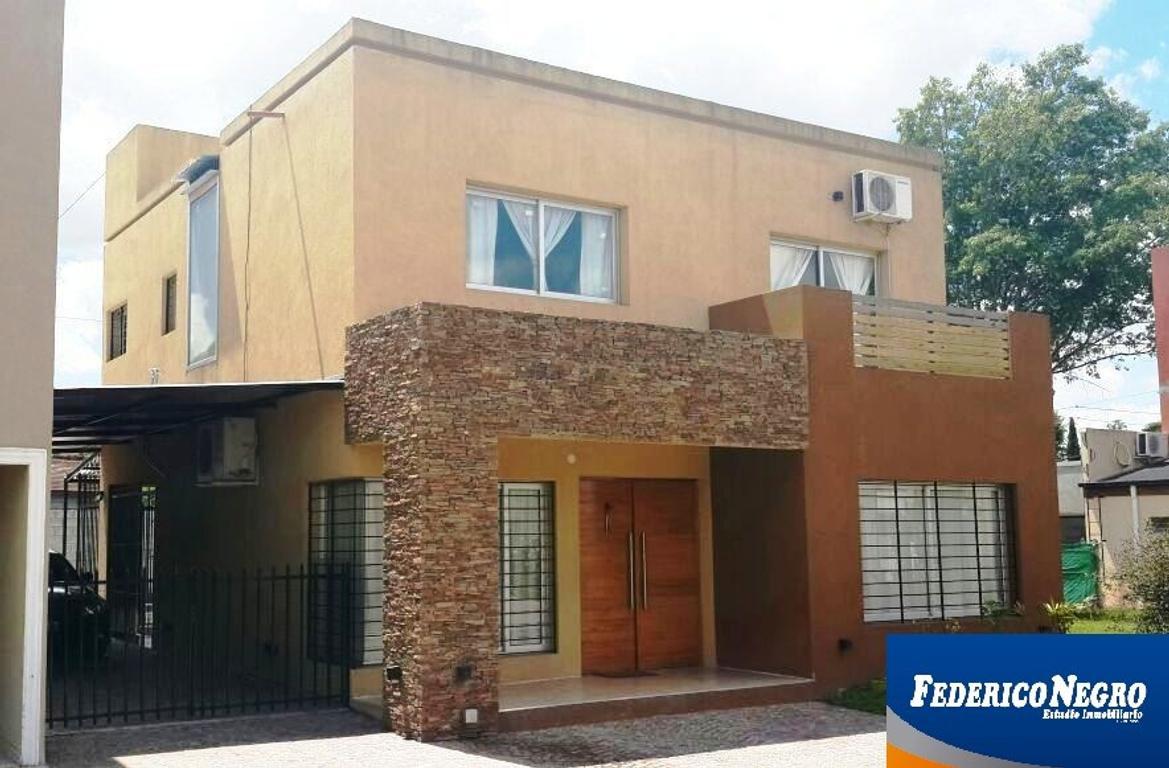 Casa - Venta - Argentina, San Miguel - Pringles 2370