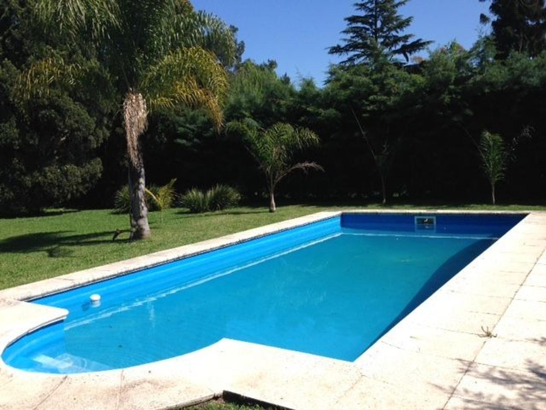 Casa  en Venta ubicado en El Lago, Zona Norte - BVA0670_LP162914_1