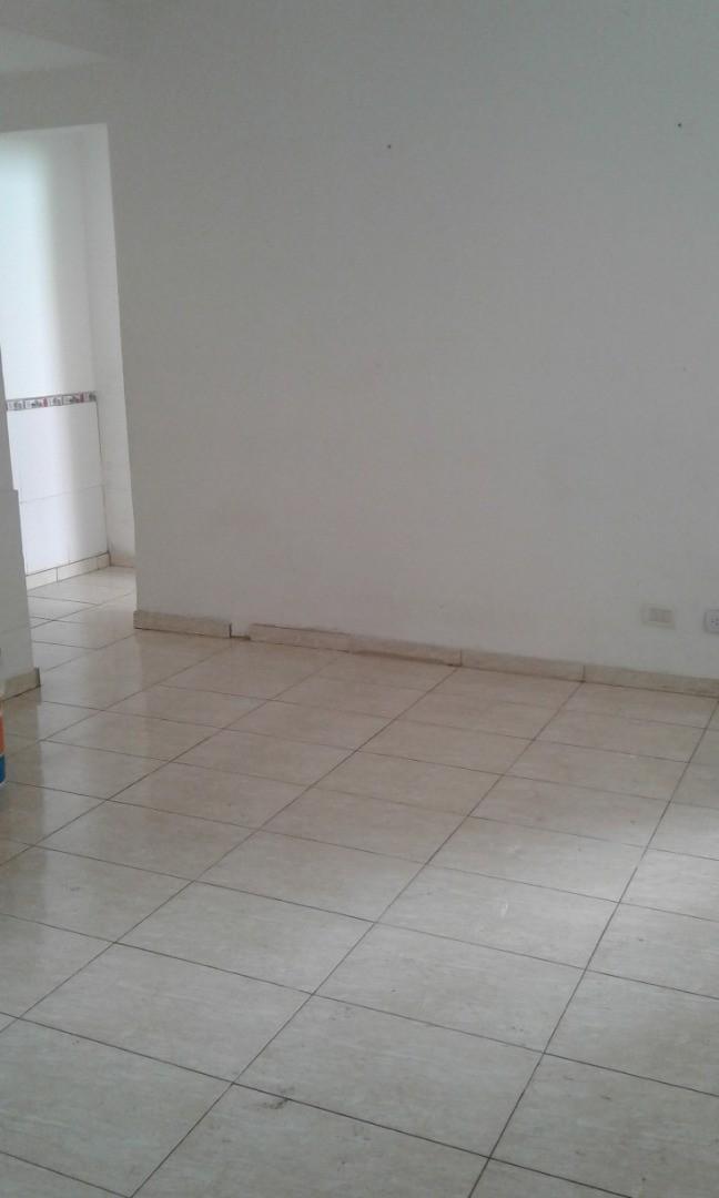 Departamento en Venta en Palermo Viejo - 2 ambientes