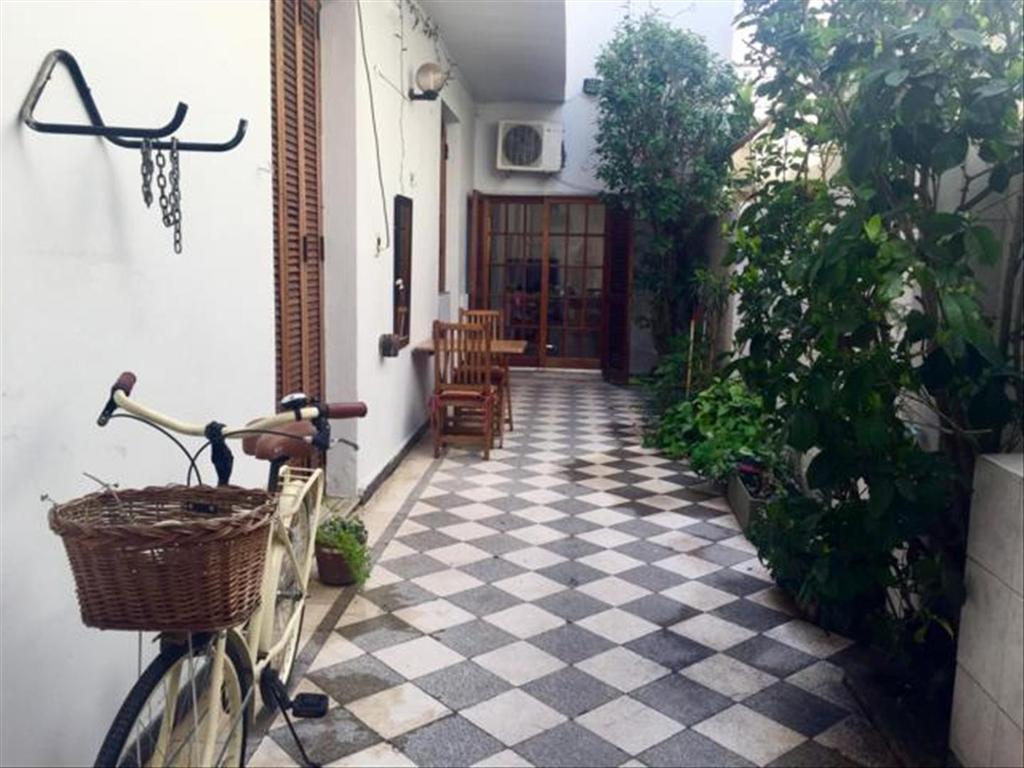 Departamento tipo casa en Venta de 4 ambientes en Capital Federal, Belgrano, Belgrano R