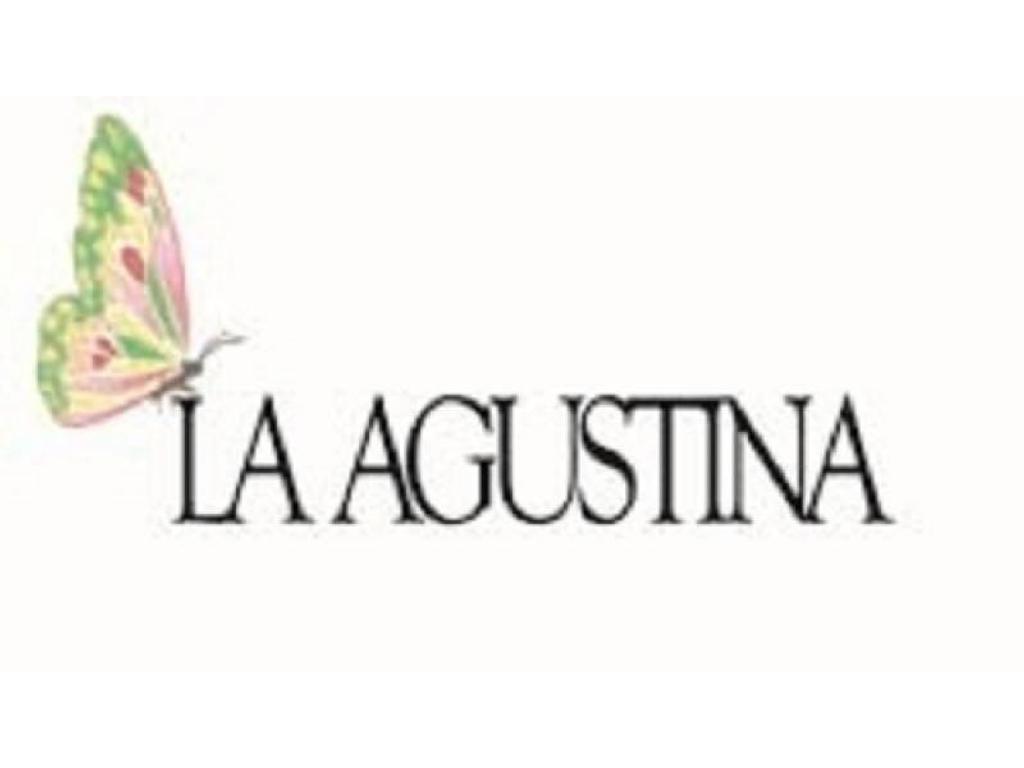 Venta de lote en La Agustina - Pilar - Blanco Propiedades