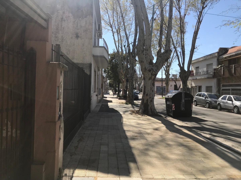 Casa en Venta en Villa Pueyrredon - 5 ambientes
