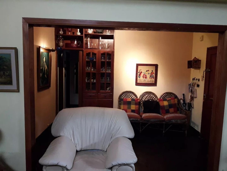 Casa - 141 m² | 3 dormitorios | 20 años