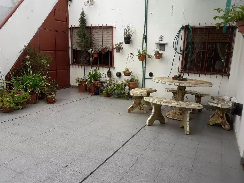 Casa en Ituzaingo con 3 habitaciones