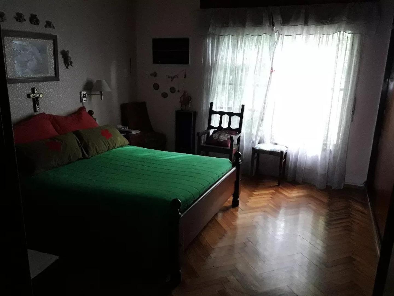 Casa en Venta de 141,0 m2