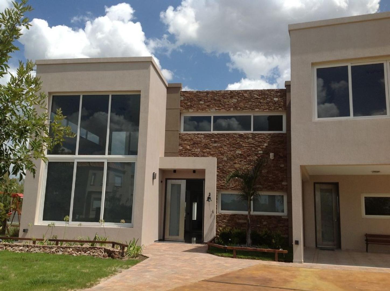 Casa en Venta Terravista, Zona Oeste - OES0398_LP83893_1