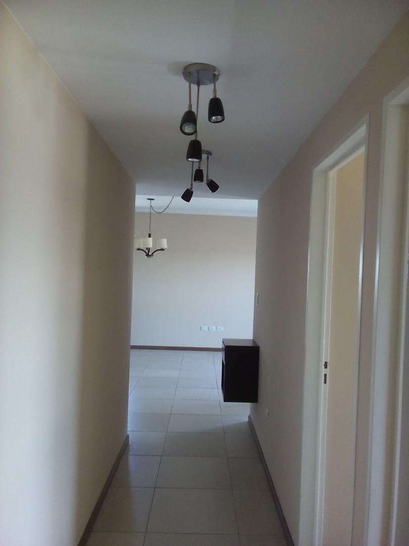 Alquiler departamento 3 ambientes , Republica y Gral Paz. Villa Ballester