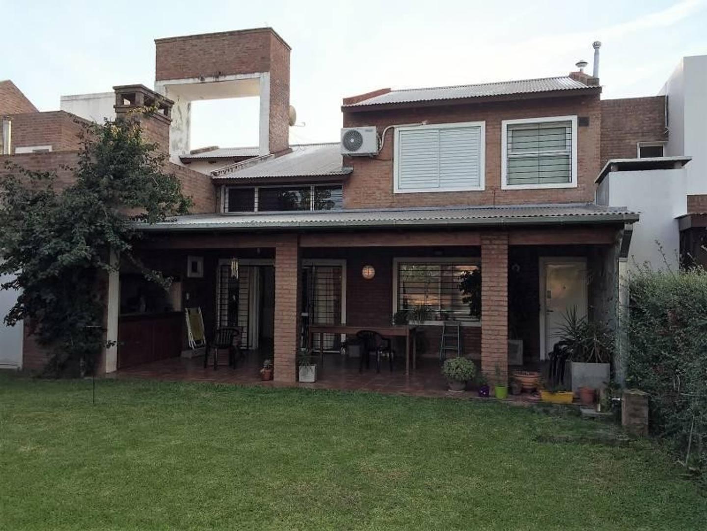 Moderna casa en la mejor zona de Fisherton