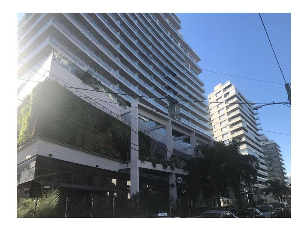 Ideal Inversor c/renta Torre Palmeras 2 amb 58 m²