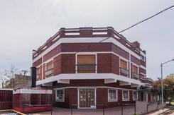 Excelente inmueble ideal restaurante, eventos, etc (ex La Toja)