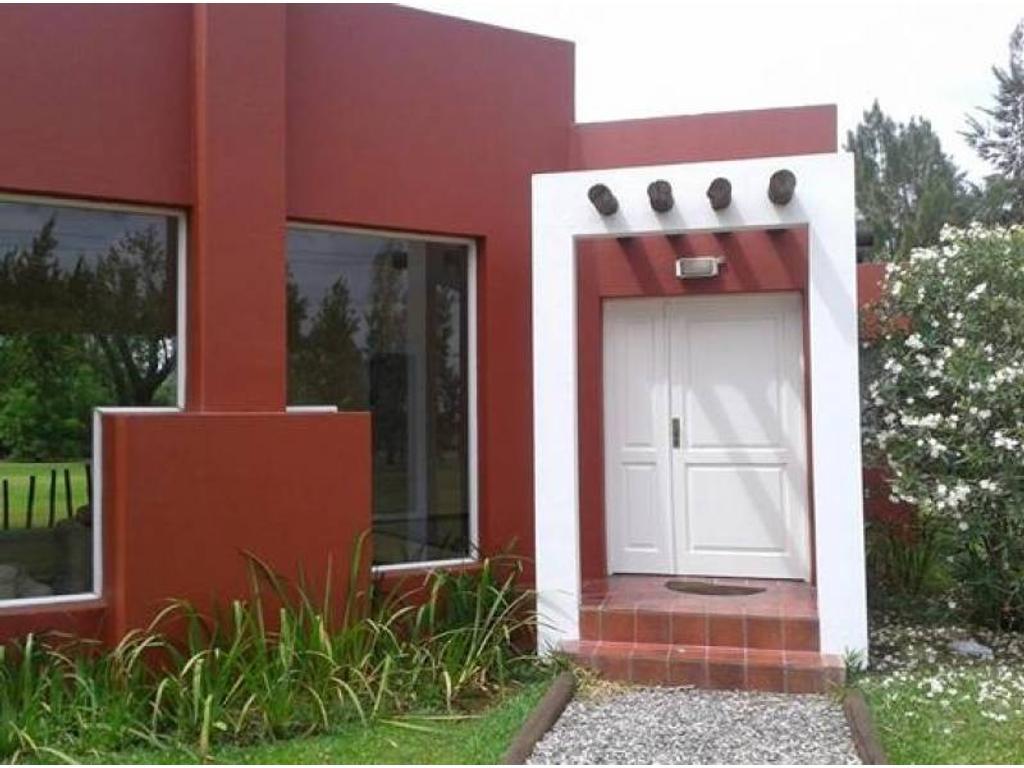 Casa en venta en Santa Catalina, Villa Nueva.