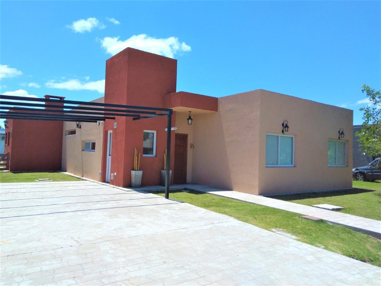 Casa en Venta en Mapuche Country Club