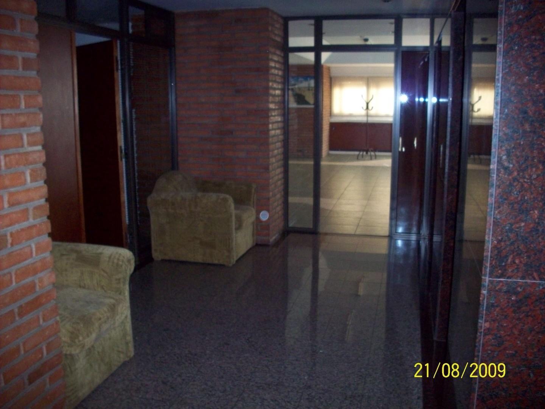 Edificio con oficinas y cocheras - Foto 17