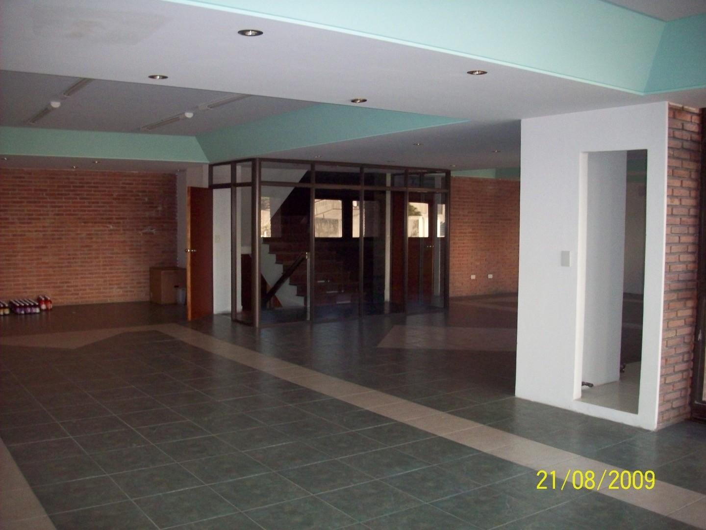 Edificio con oficinas y cocheras - Foto 16