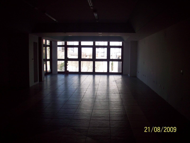 Edificio con oficinas y cocheras - Foto 14