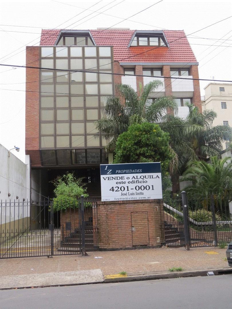 Negocio Especial en Alquiler en Avellaneda