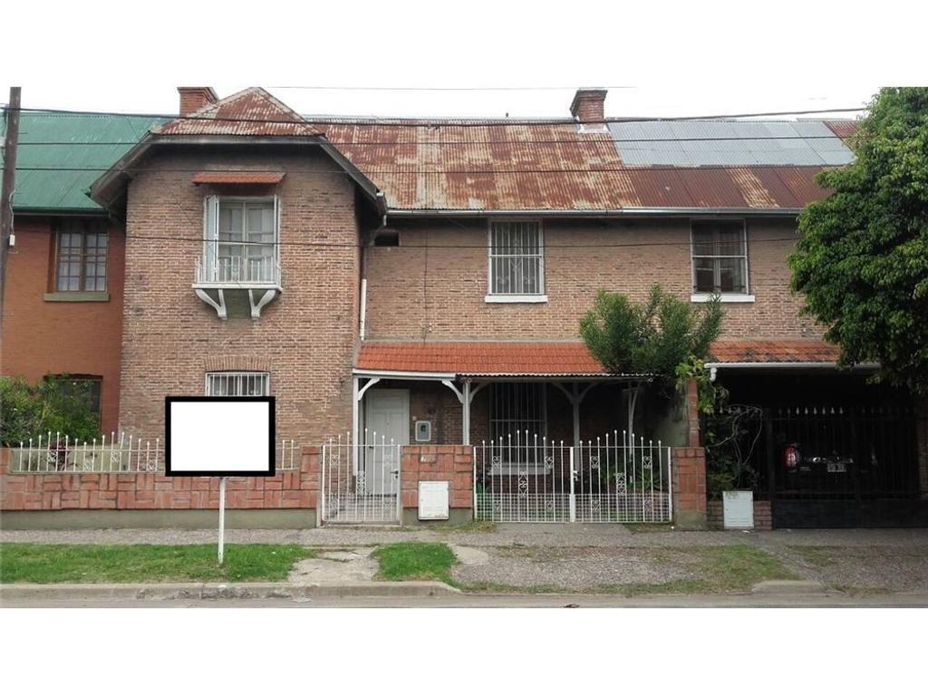 Casa Antigua barrio inglés apta uso institucional