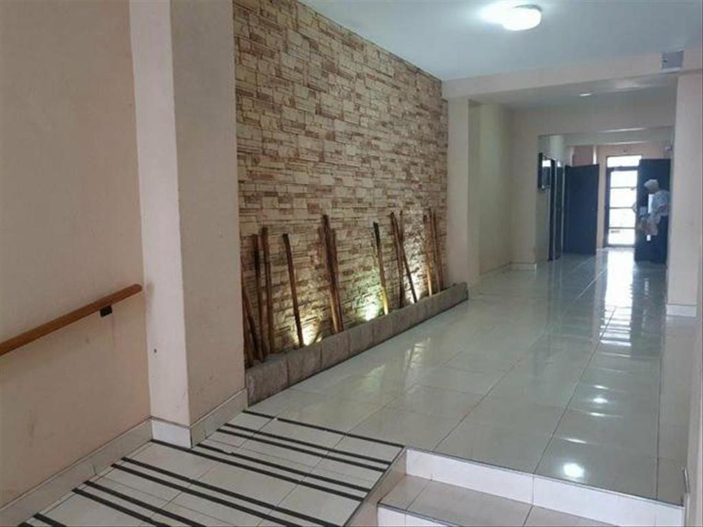 Departamento en Venta de 4 ambientes en Capital Federal, San Cristobal