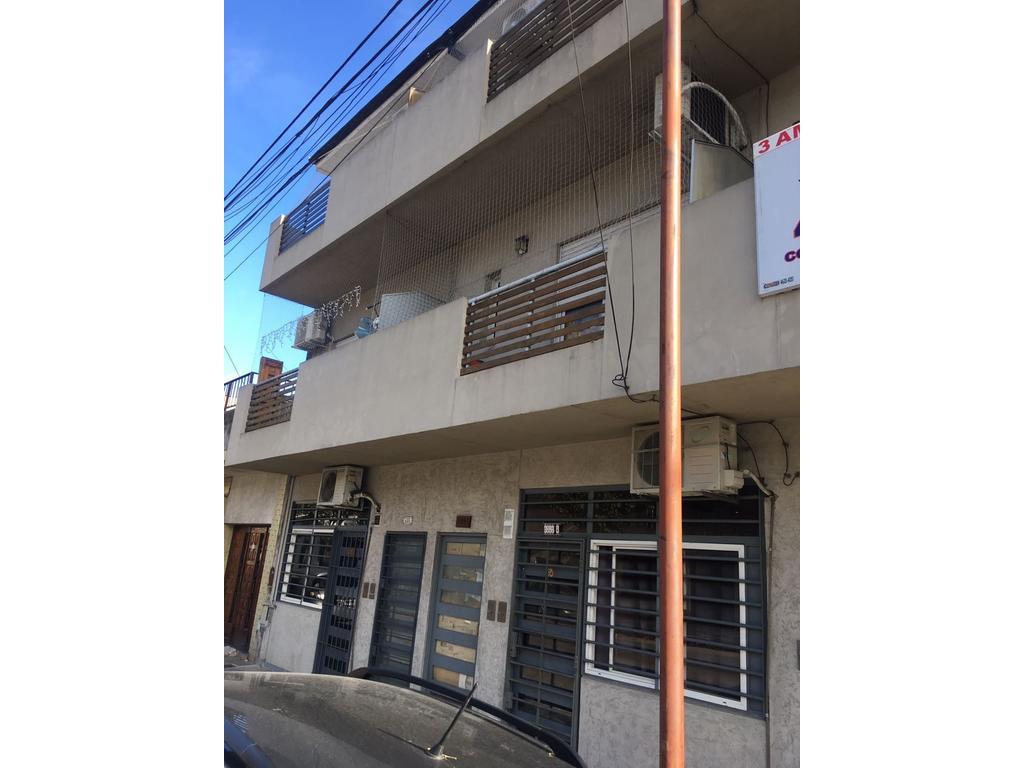 Departamento - Venta - Argentina, Capital Federal - COSSIO   AL 6300