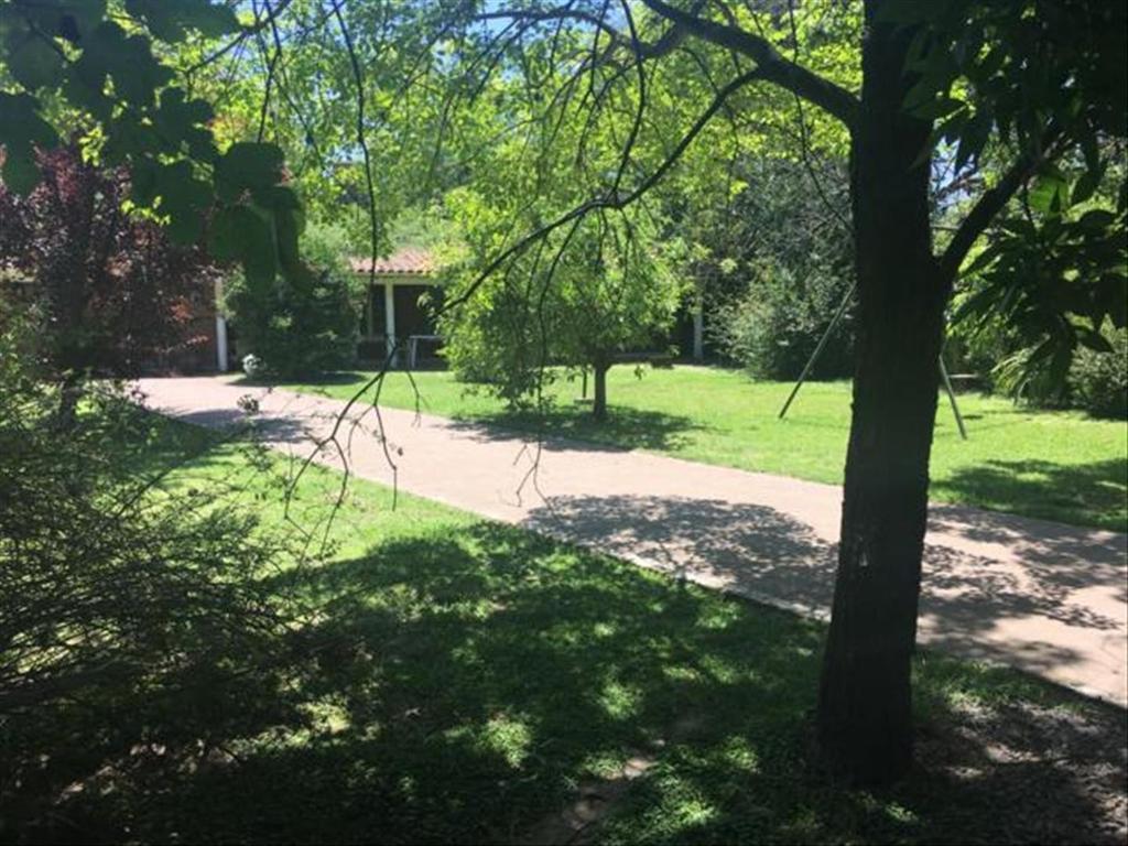 Quinta en Venta en Buenos Aires, Pdo. de Tigre, Benavidez, Altos De Benavidez