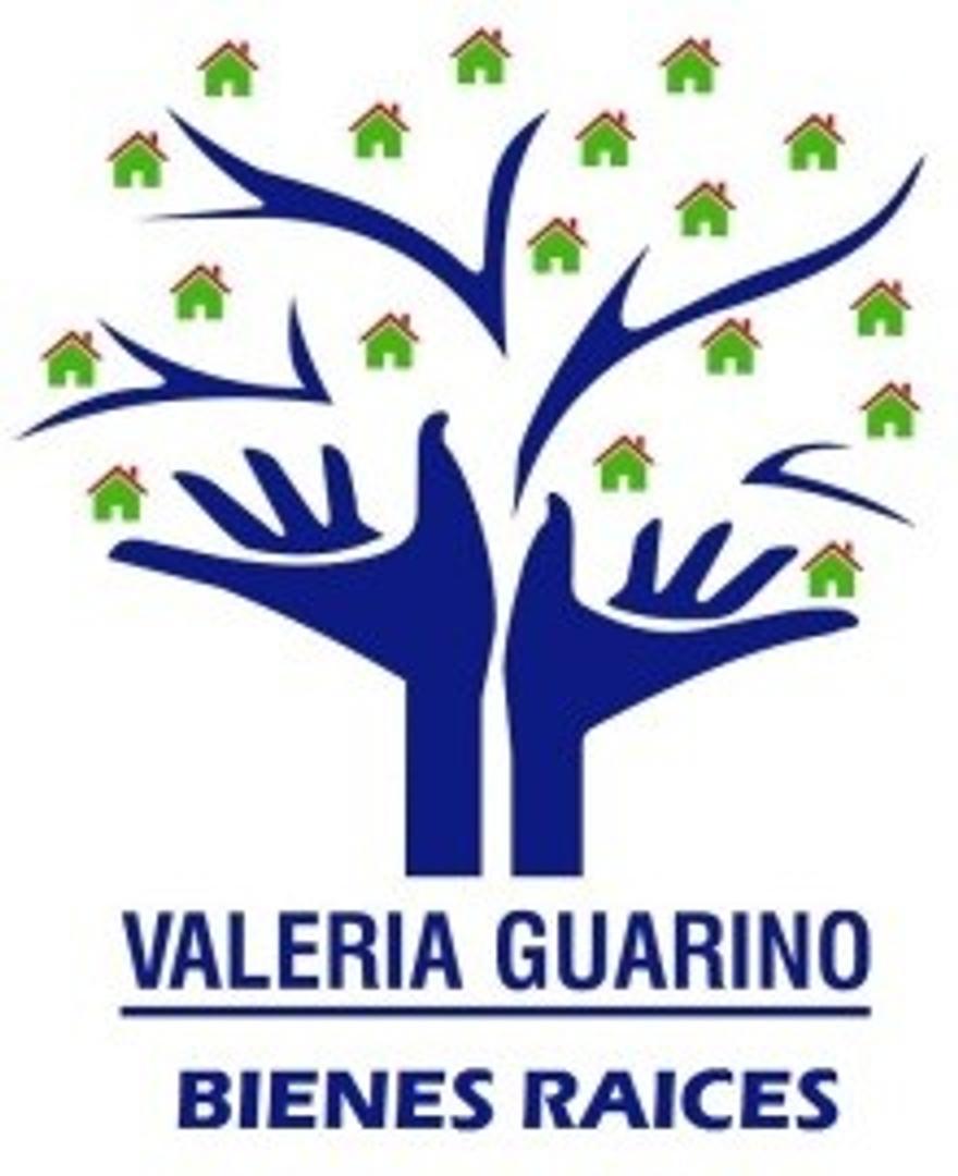 CASA CON LOCAL/GALPON VENTA EN BLOCK . OPORTUNIDAD!!!!