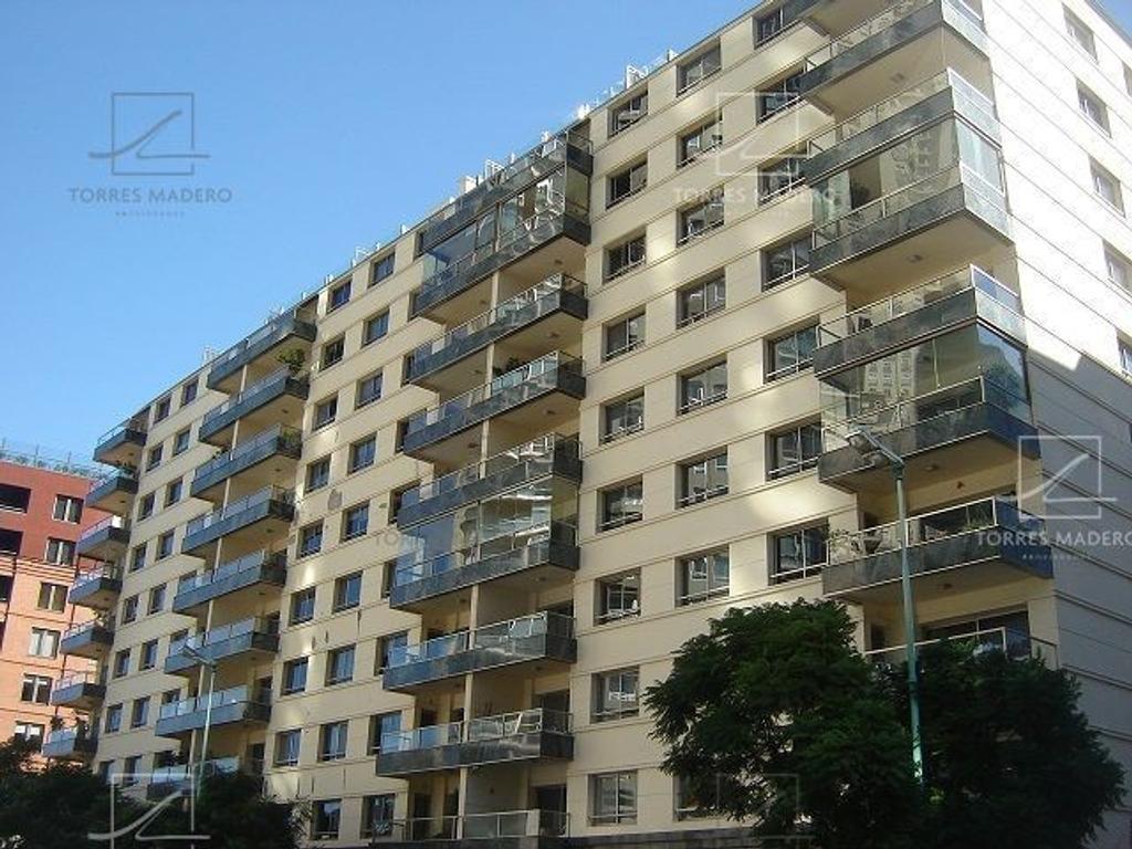 Departamento  en Venta ubicado en Puerto Madero, Capital Federal - TOR0008_LP152048_1