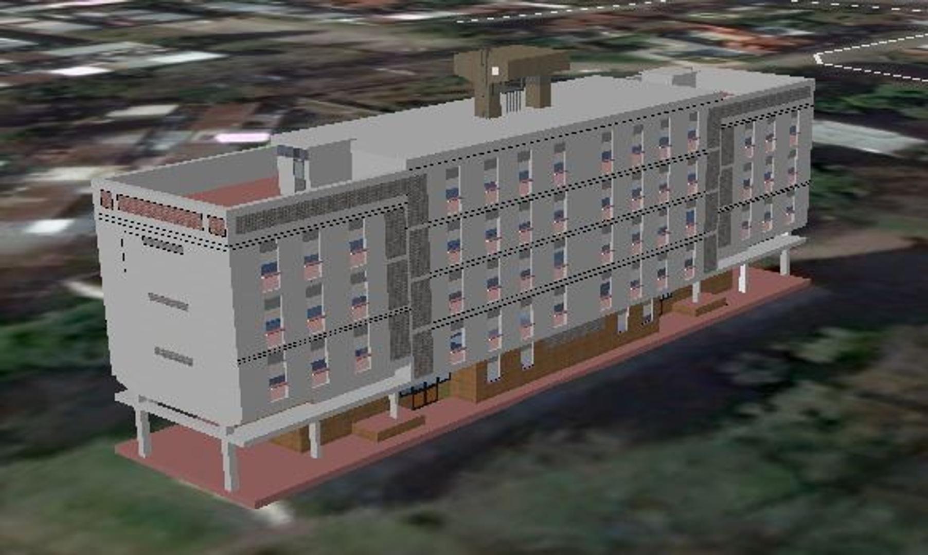 Departamento en Venta en Villa Tesei Oeste - 3 ambientes