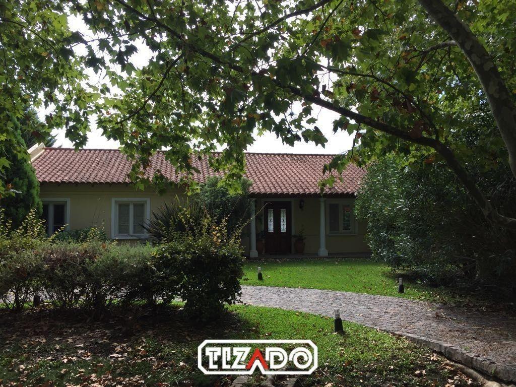Tizado Pilar, vende casa en Golfers CC, Pilar - PIL3800_LP165907_1