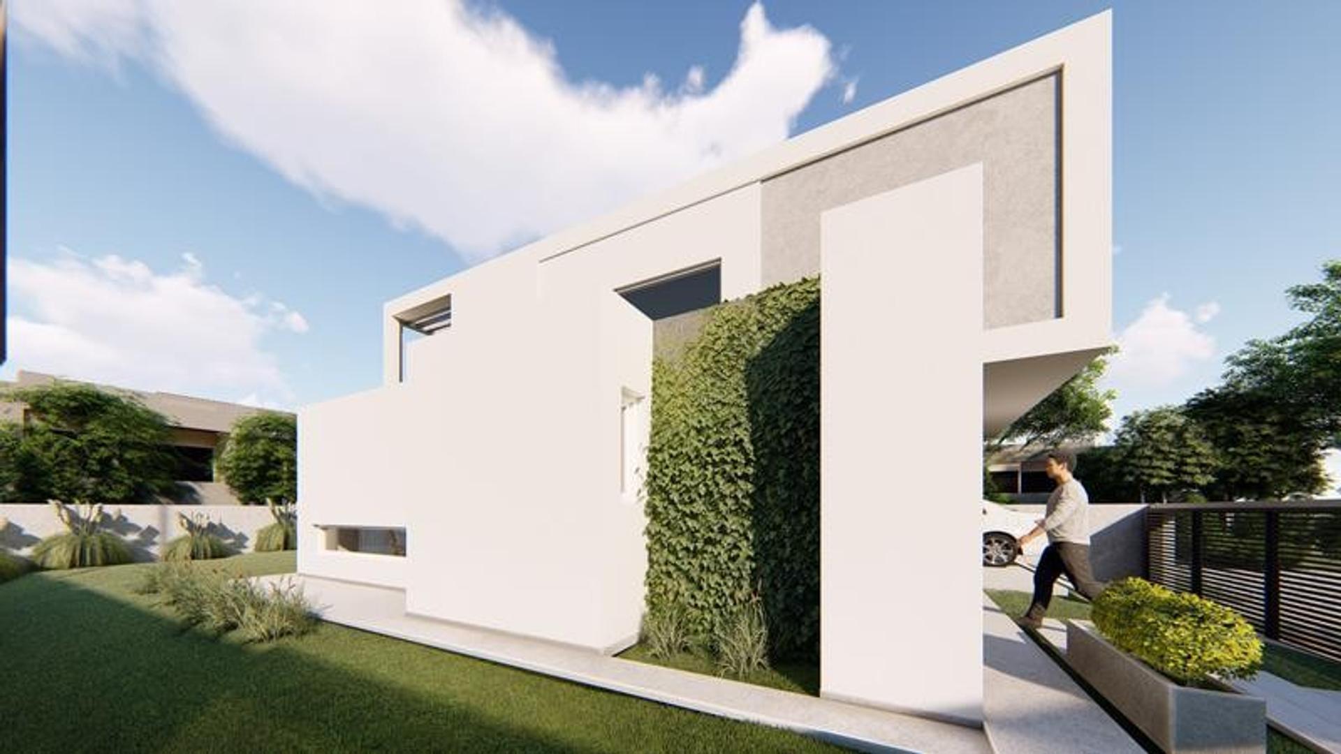 Casa - 150 m² | 3 dormitorios | A estrenar