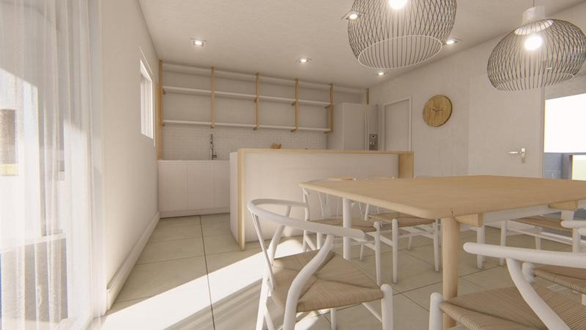 Casa en Venta de 150,0 m2