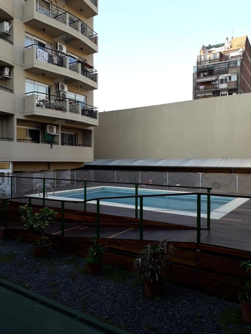 venta 2 amb con balcon. Flores - Foto 14