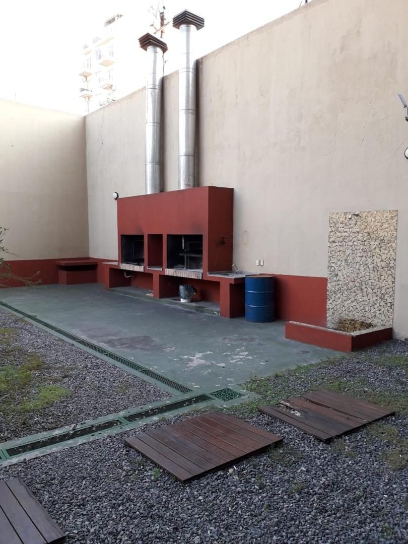 venta 2 amb con balcon. Flores - Foto 16