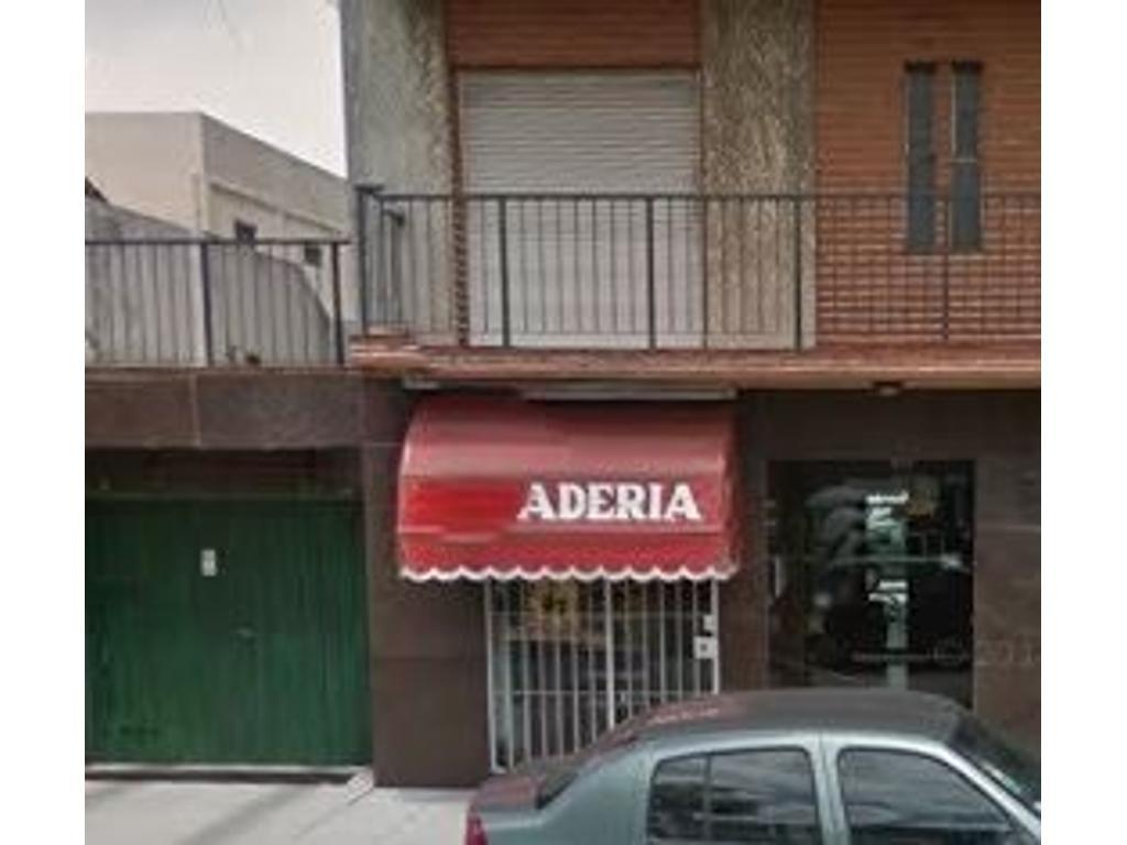 VILLA BALLESTER LOCAL EN VENTA - CALLE CORDOBA - CONSULTE!!!!